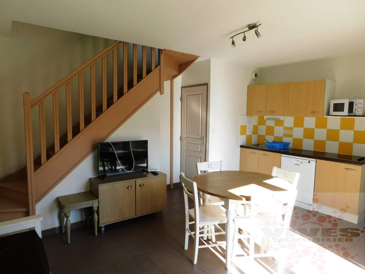A vendre  Colombiers | Réf 345391575 - Vives immobilier