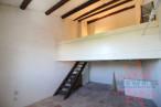 A vendre Capestang 345391579 Vives immobilier