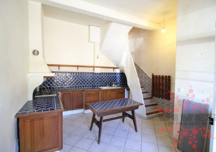 For sale Capestang 345391579 Vives immobilier