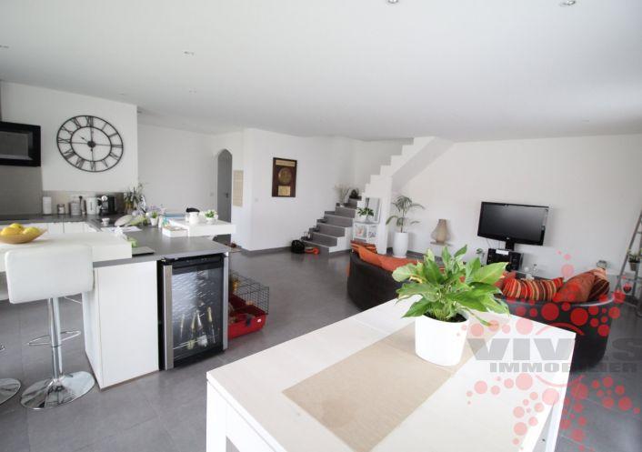 A vendre Maureilhan 345391587 Vives immobilier