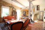 A vendre Capestang 345391588 Vives immobilier