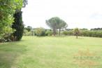 A vendre Cazouls Les Beziers 345391597 Vives immobilier