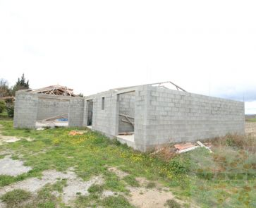 For sale Montels  345391598 Vives immobilier