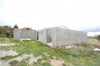 A vendre Montels 345391598 Vives immobilier