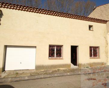 For sale Puisserguier  345391604 Vives immobilier