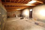 A vendre Puisserguier 345391604 Vives immobilier