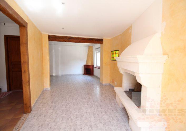 A vendre Cebazan 345391608 Vives immobilier