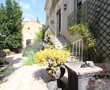 A vendre Cazouls Les Beziers  345391609 Vives immobilier