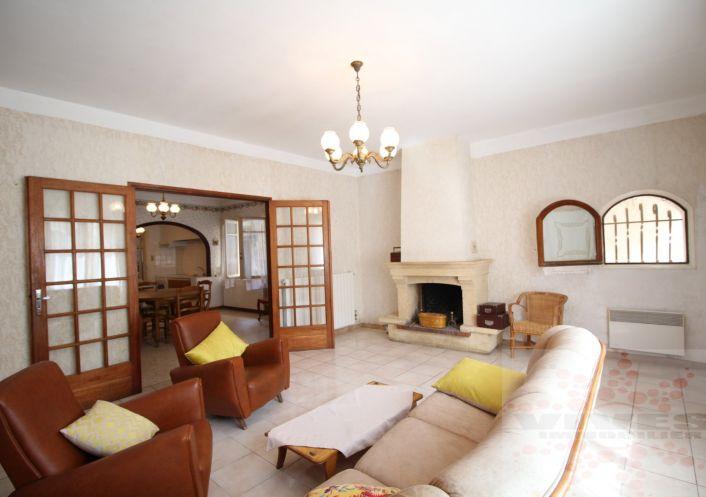A vendre Lespignan 345391614 Vives immobilier