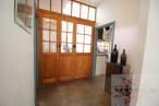 A vendre Capestang 345391632 Vives immobilier