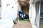 A vendre Creissan 345391658 Vives immobilier