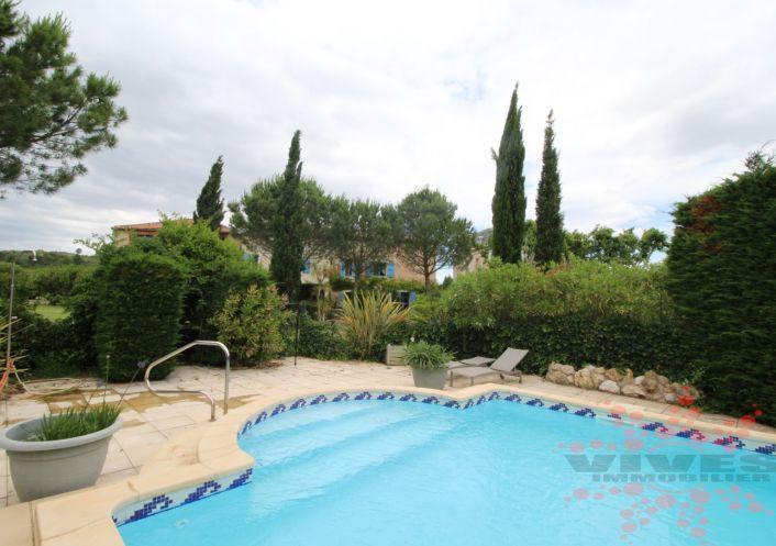 A vendre Cazouls Les Beziers 345391666 Vives immobilier