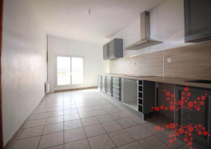A louer Appartement Servian | Réf 345391672 - Vives immobilier