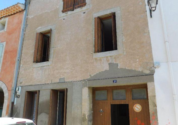 A vendre Maureilhan 345391678 Vives immobilier