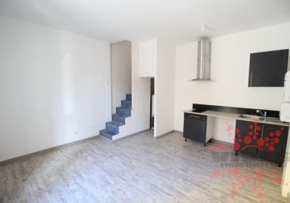 A louer Duplex Capestang | Réf 345391681 - Adaptimmobilier.com