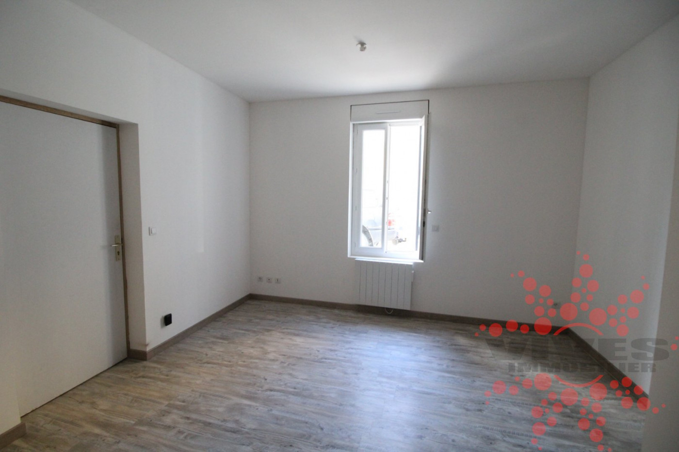 For rent Capestang 345391681 Vives immobilier