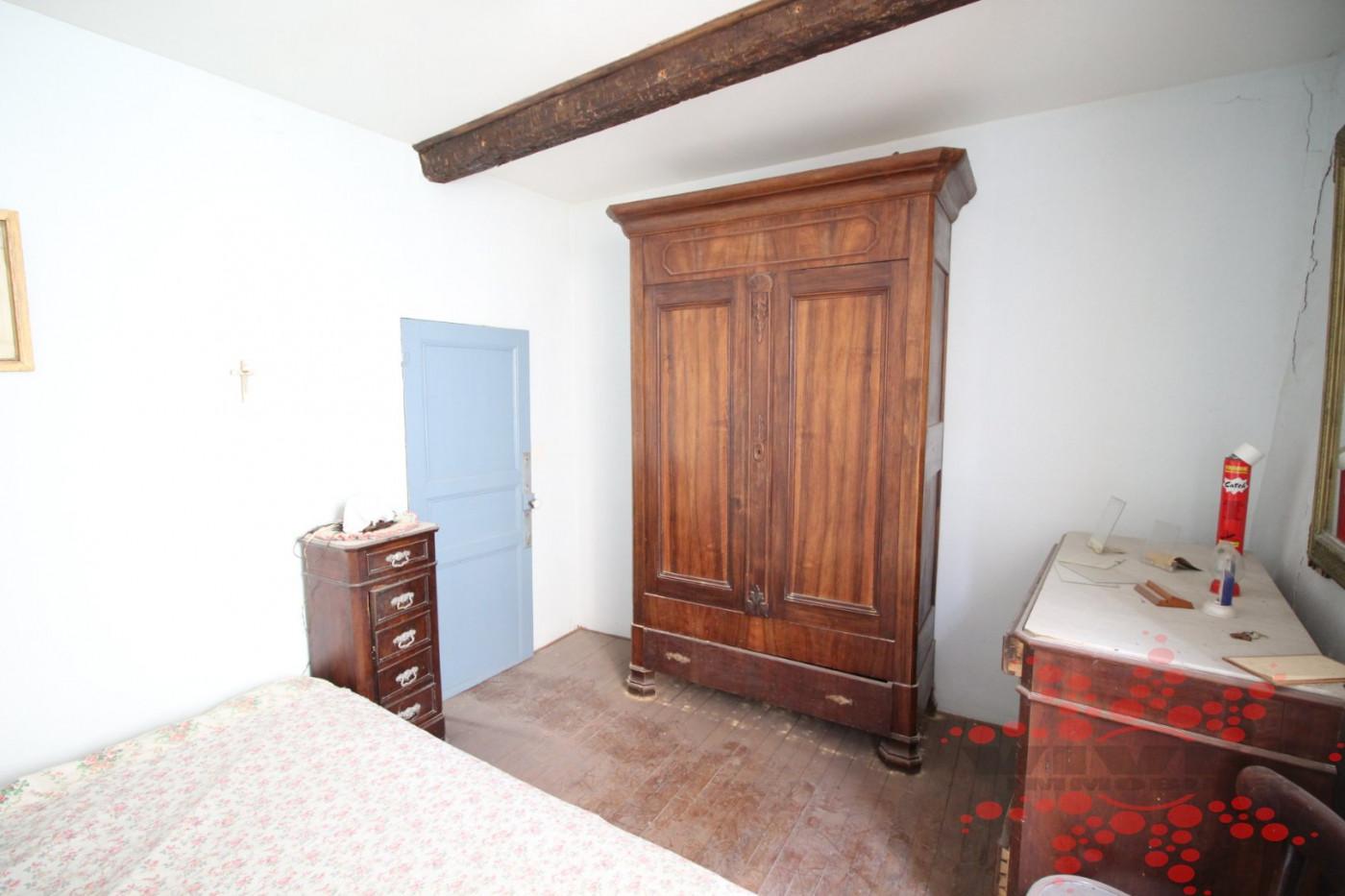 A vendre Puisserguier 345391685 Vives immobilier