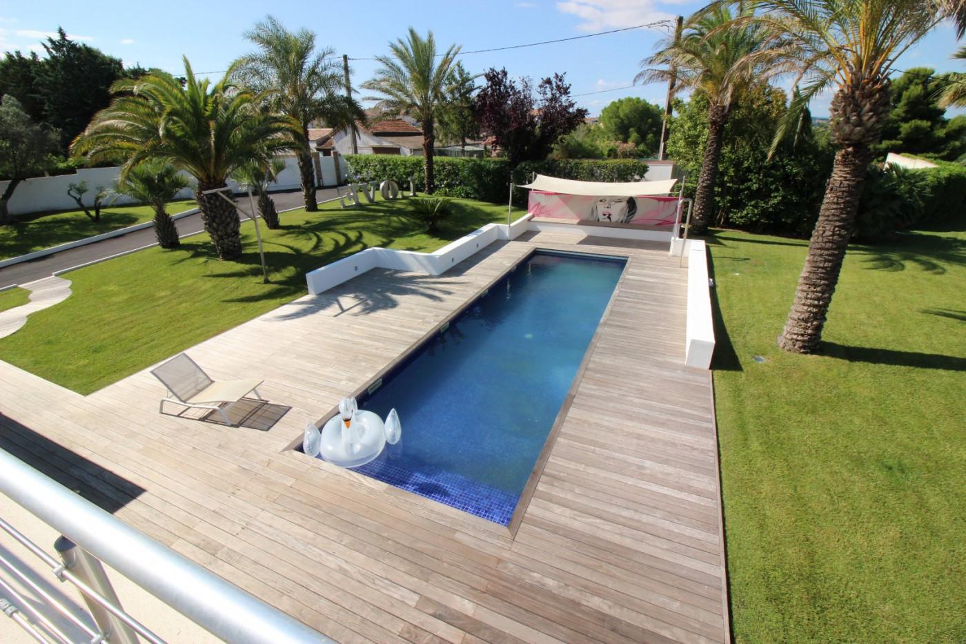 A vendre Beziers 345391699 Vives immobilier