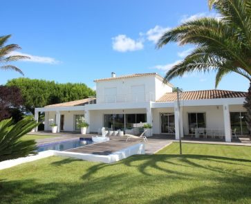 For sale Beziers  345391699 Vives immobilier