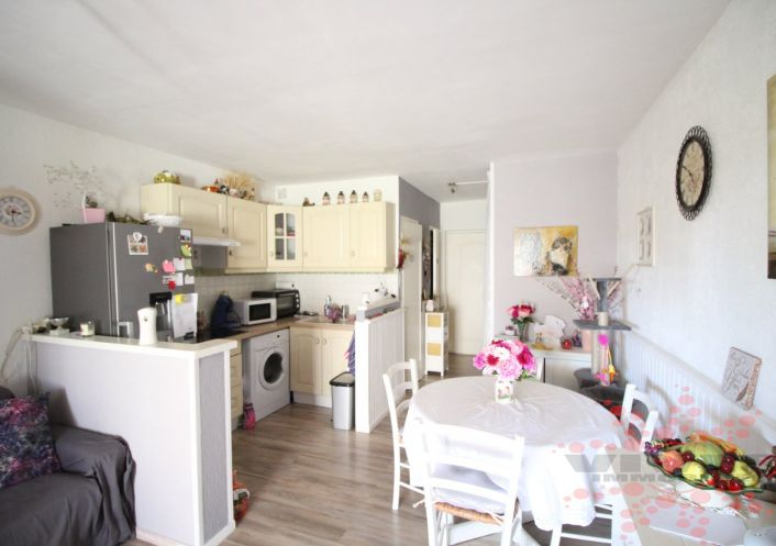 A vendre Capestang 345391706 Vives immobilier