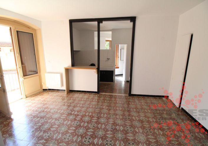 A louer Lignan Sur Orb 345391713 Vives immobilier