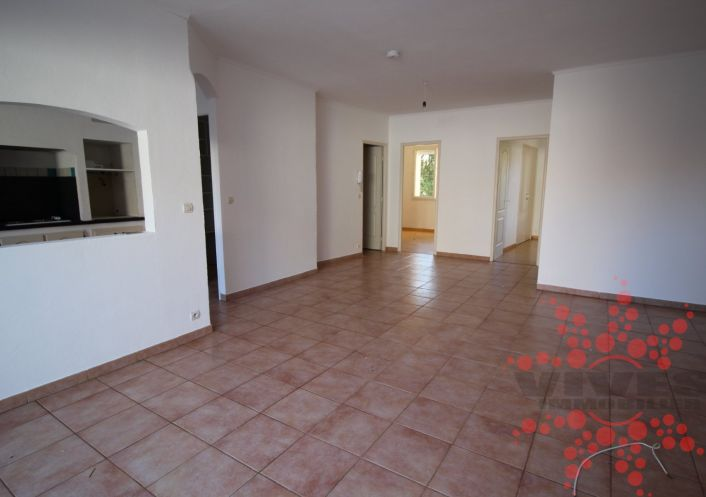 A louer Capestang 345391719 Vives immobilier