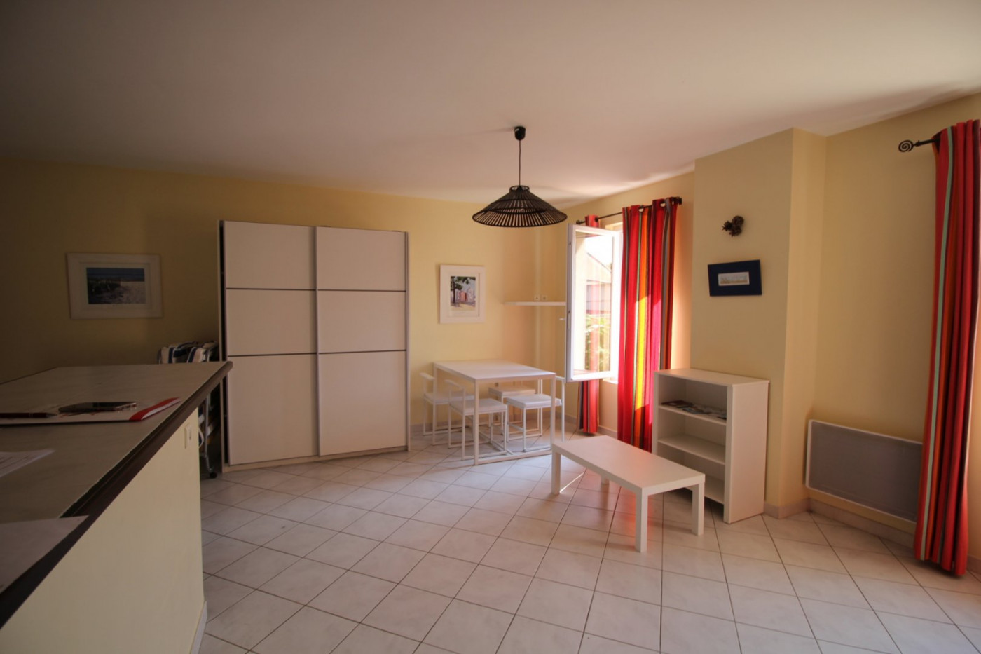 A louer Mirepeisset 345391755 Vives immobilier