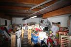 A vendre Beziers 345391761 Vives immobilier
