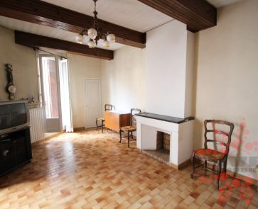For sale Beziers  345391761 Vives immobilier