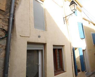 A vendre Puisserguier  345391795 Vives immobilier