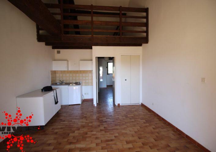 A louer Appartement en résidence Capestang | Réf 345391811 - Vives immobilier