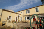 A vendre Capestang 345391819 Vives immobilier