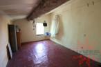 A vendre  Puisserguier | Réf 345391822 - Vives immobilier