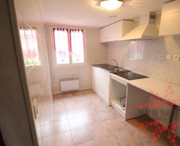 A louer Poilhes  345391824 Vives immobilier
