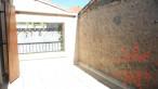 A vendre Puisserguier 345391838 Vives immobilier