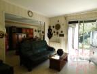 A vendre Beziers 345391840 Vives immobilier