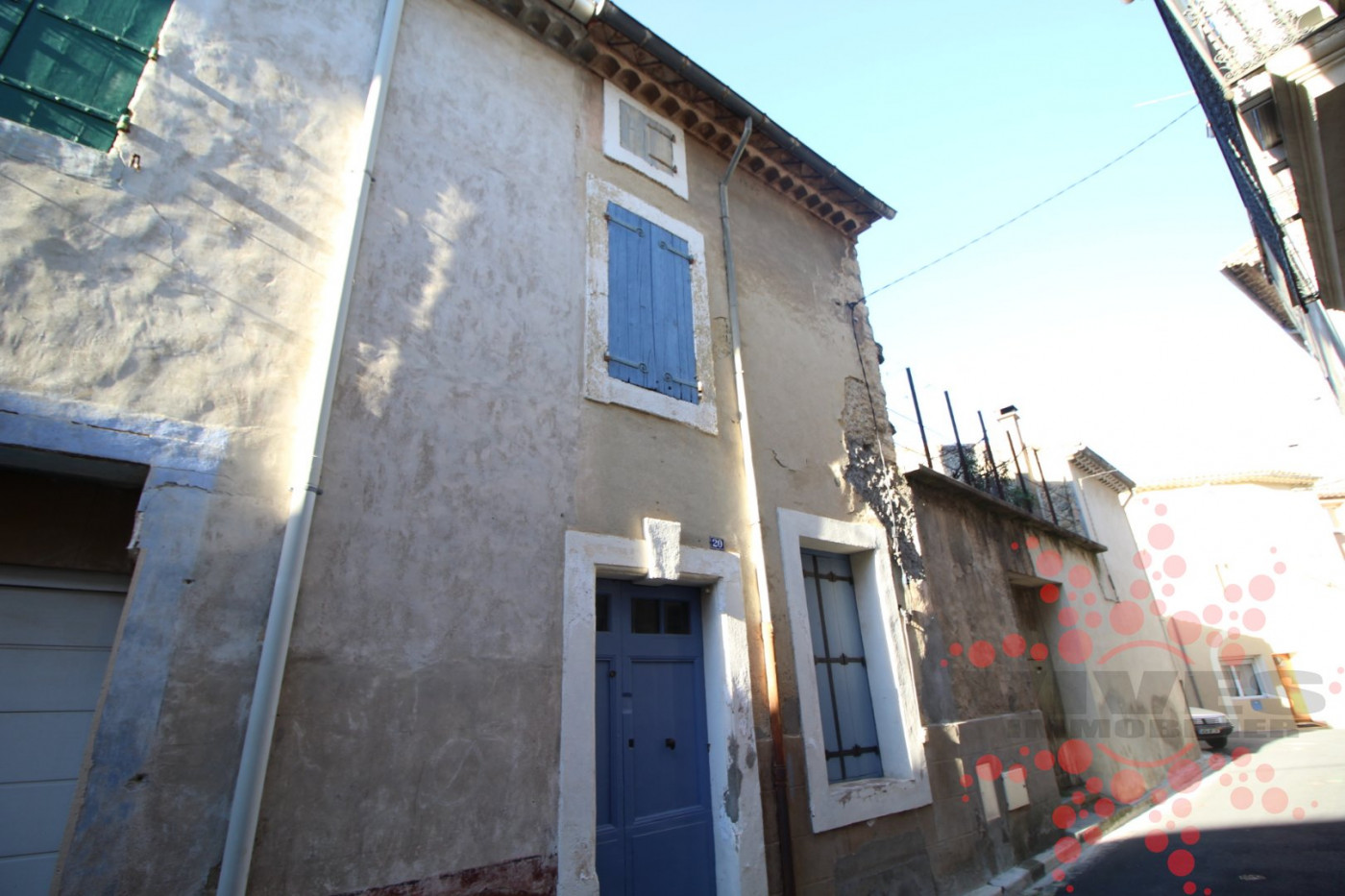 A vendre Capestang 345391846 Vives immobilier