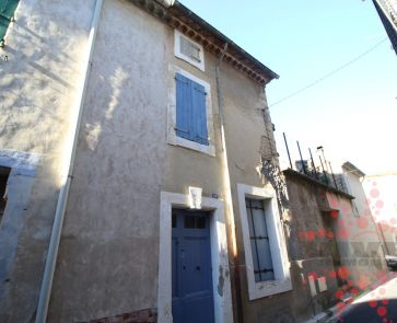 For sale Capestang  345391846 Vives immobilier