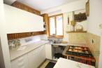A vendre  Capestang | Réf 345391846 - Vives immobilier