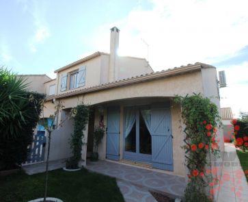 A vendre Beziers  345391851 Vives immobilier