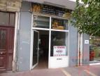 A vendre Beziers 345391855 Vives immobilier