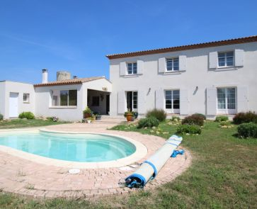 A vendre Canet  345391860 Vives immobilier