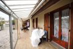 A vendre Nissan Lez Enserune 345391861 Vives immobilier