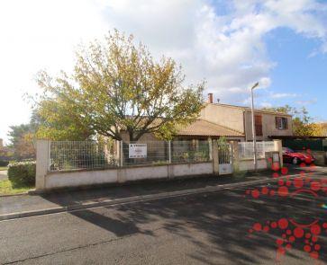 A vendre Capestang  345391872 Vives immobilier