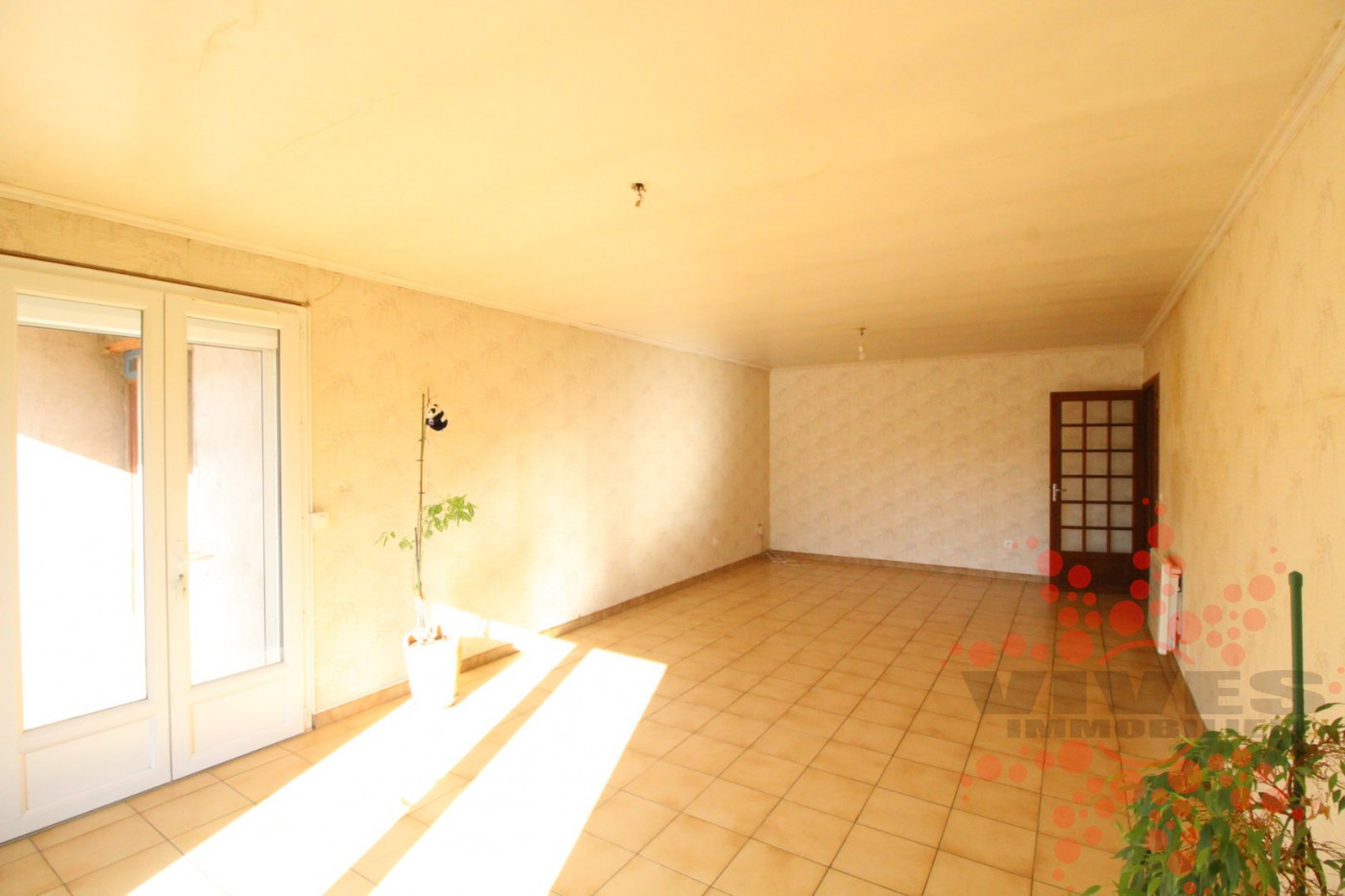 A vendre Capestang 345391872 Vives immobilier