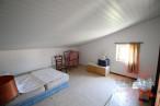 A vendre Colombiers 345391873 Vives immobilier
