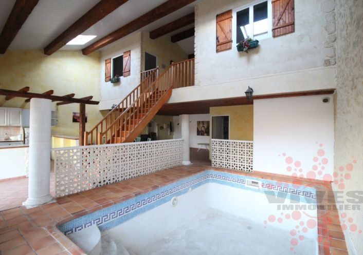 For sale Capestang 345391883 Vives immobilier