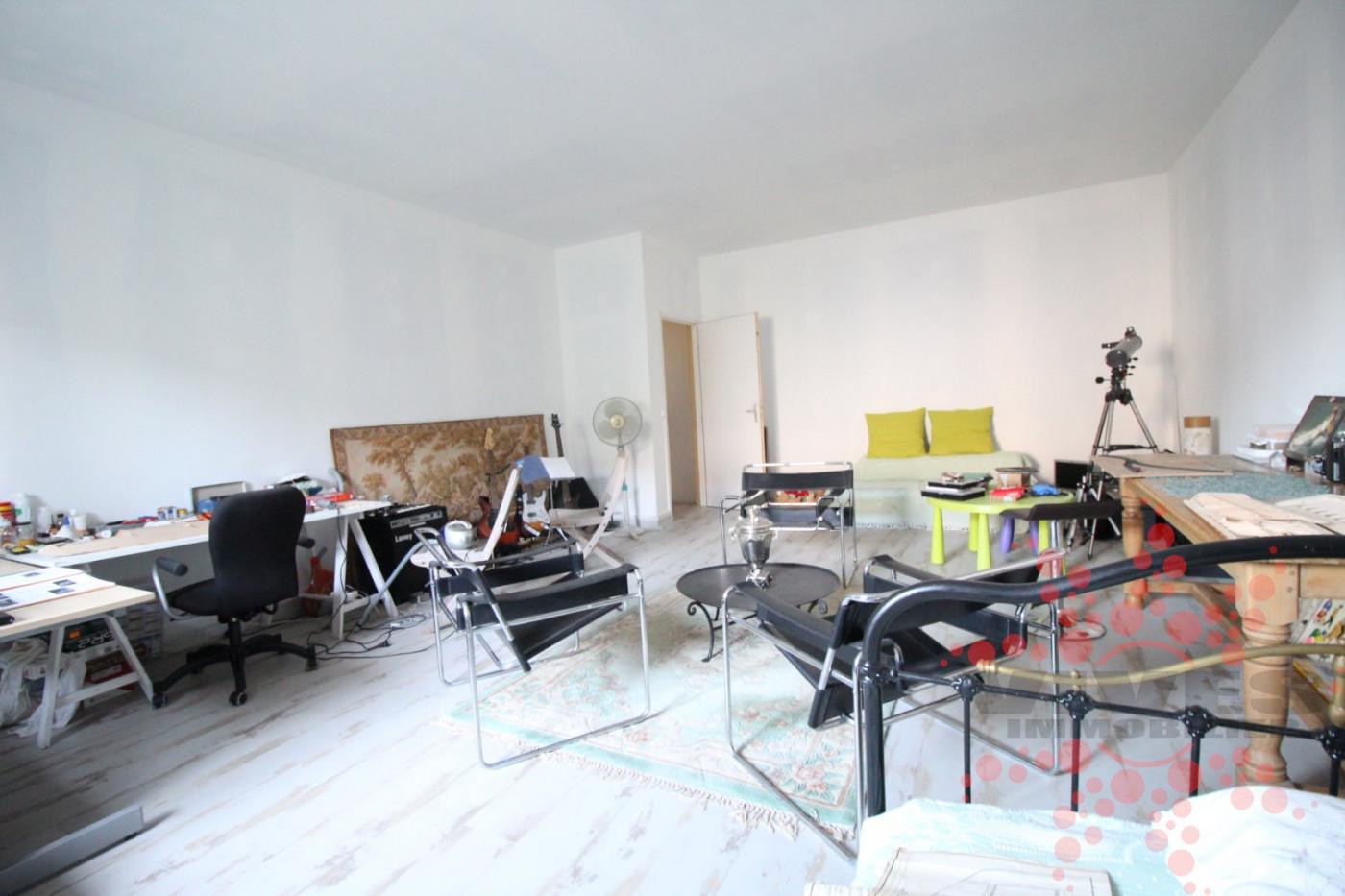 A vendre Argeliers 345391890 Vives immobilier