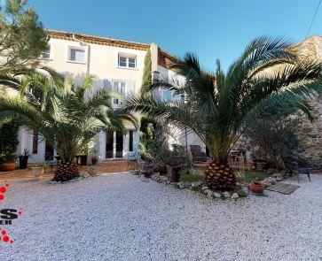 For sale  Argeliers | Réf 345391890 - Vives immobilier
