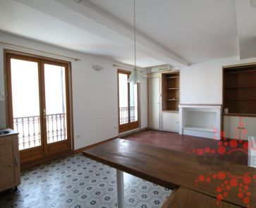 For rent Quarante  345391891 Vives immobilier